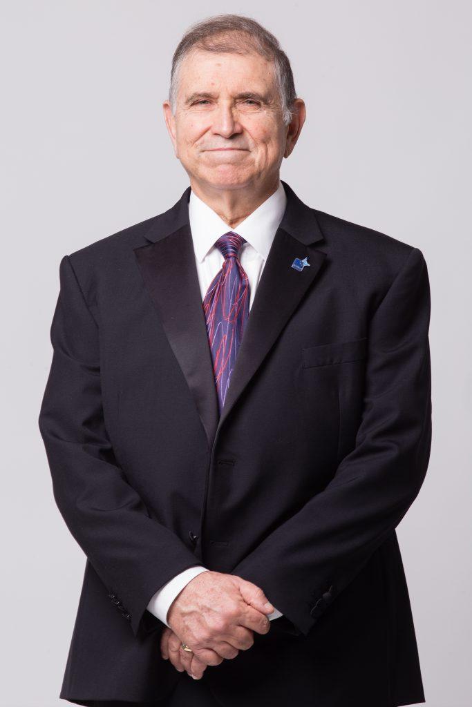 Zahal Levy, MediHelp